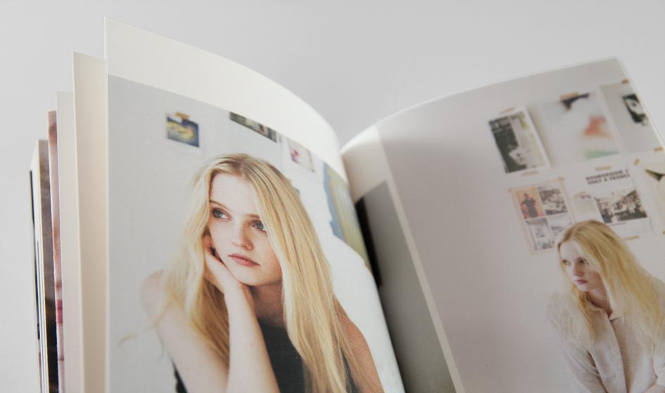 Alicia_Feat7_book8.jpg