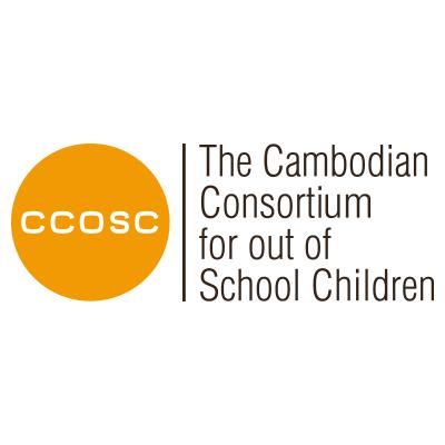 ccosc1.png