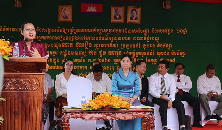 https://www.khmertimeskh.com/111215/rabbit-school-helps-children-intellectual-disabilities-learn/