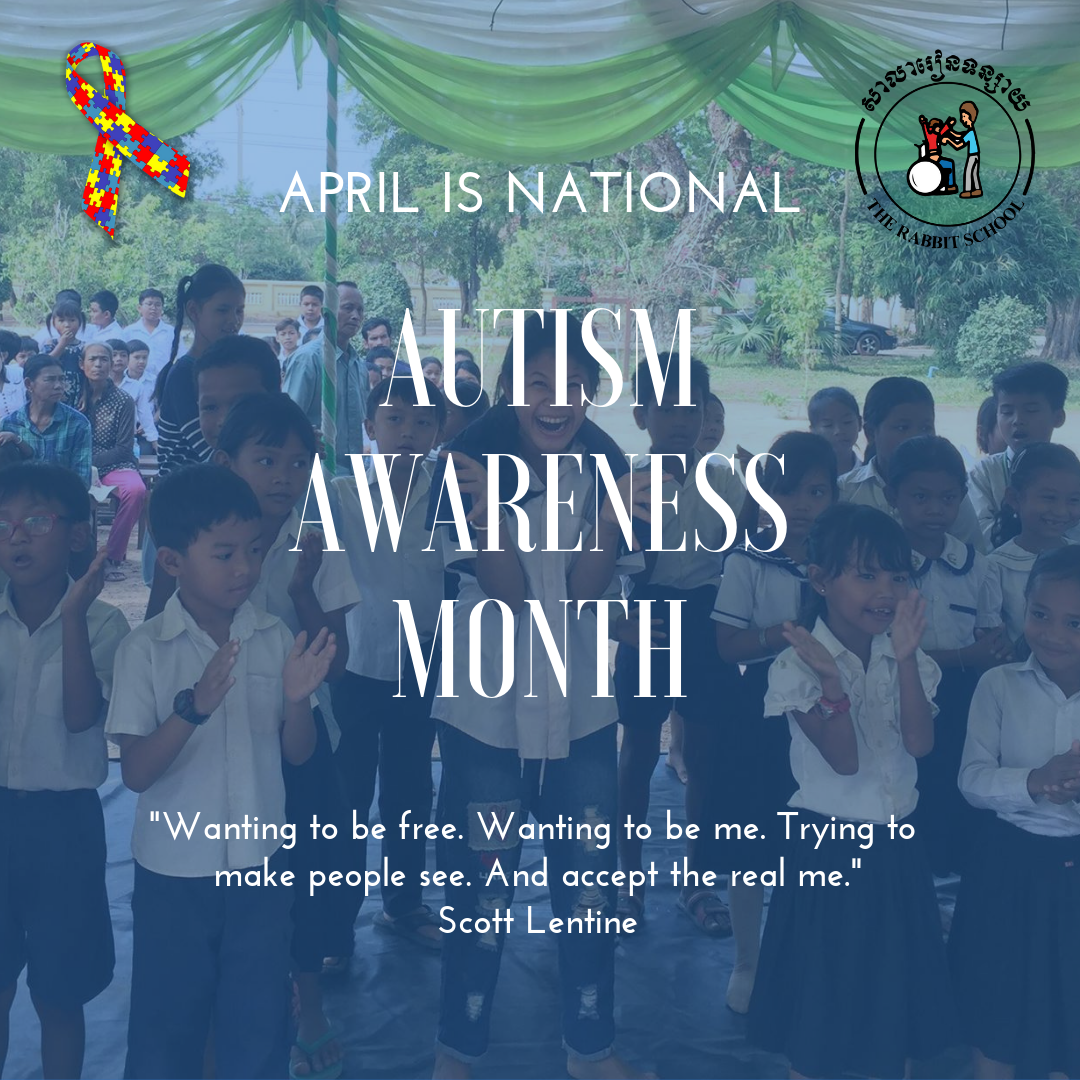 April is national AUTISM AWARENESS Month (1).png