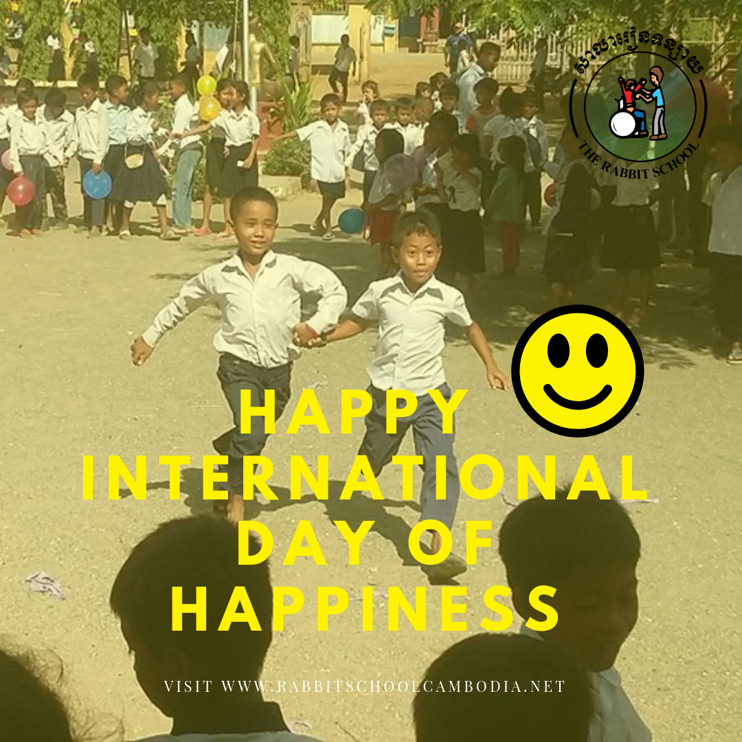 International Day Of Happiness (1).png