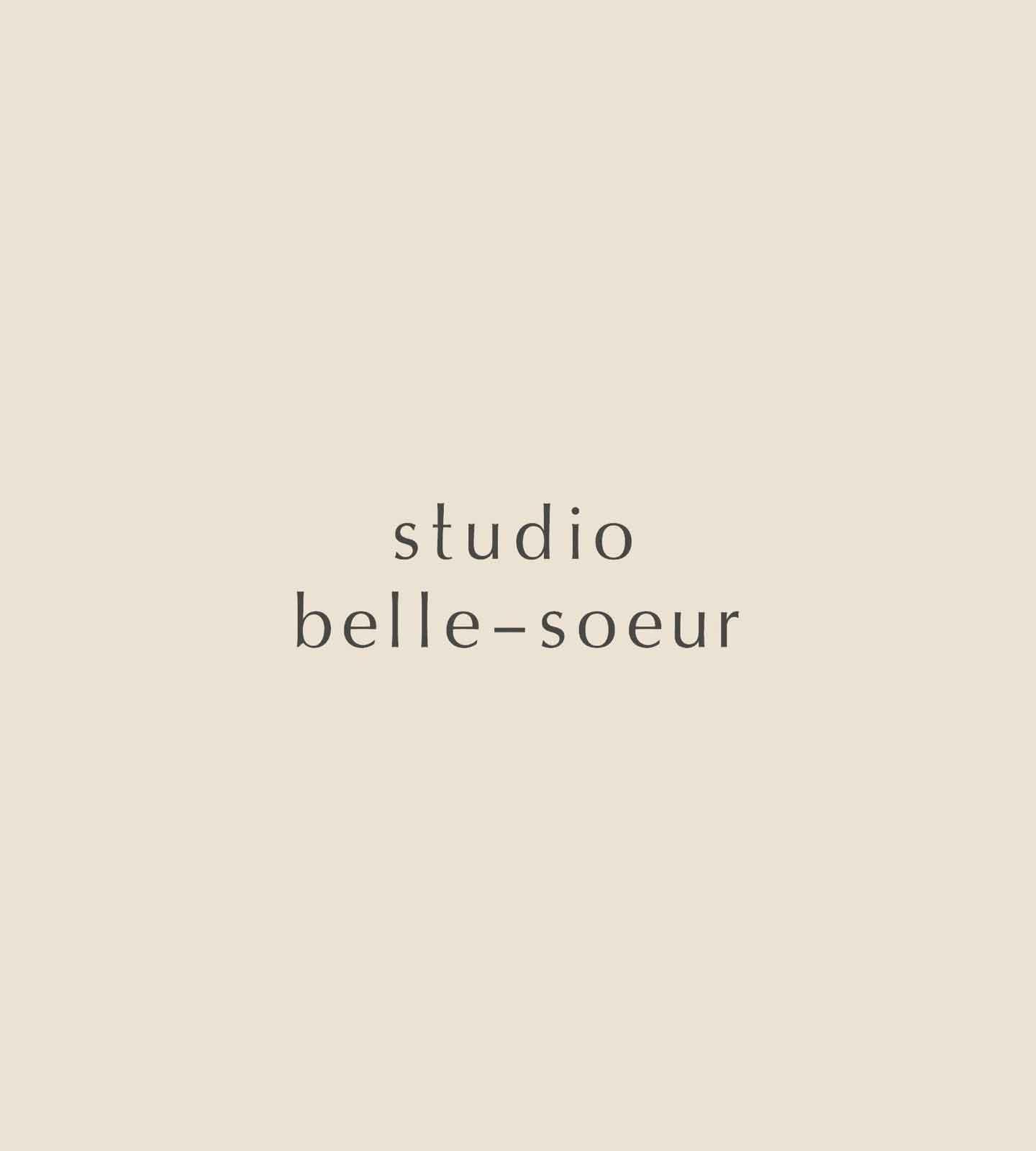 Studio_belle_soeur_logo.JPG