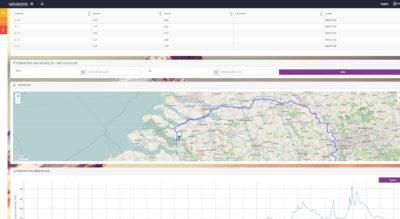 global tracking.jpeg