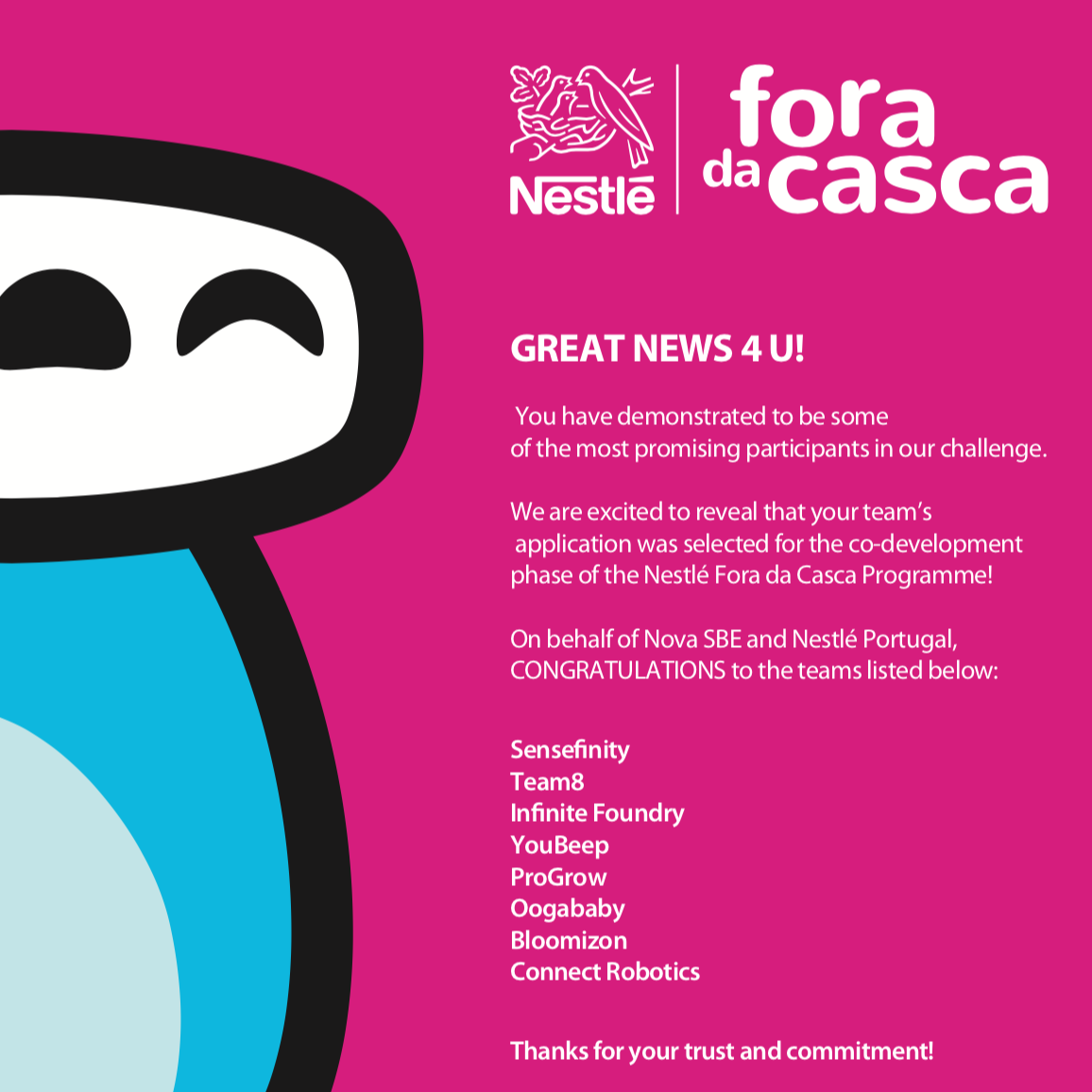 http://www.fora-da-casca.pt/site/views/anuncio_sfinal_8.pdf