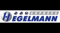 HEGELMANN_EXPRESS_GMBH_108874_250x141.png