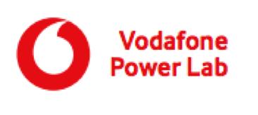 VodafoneSensefinity.png