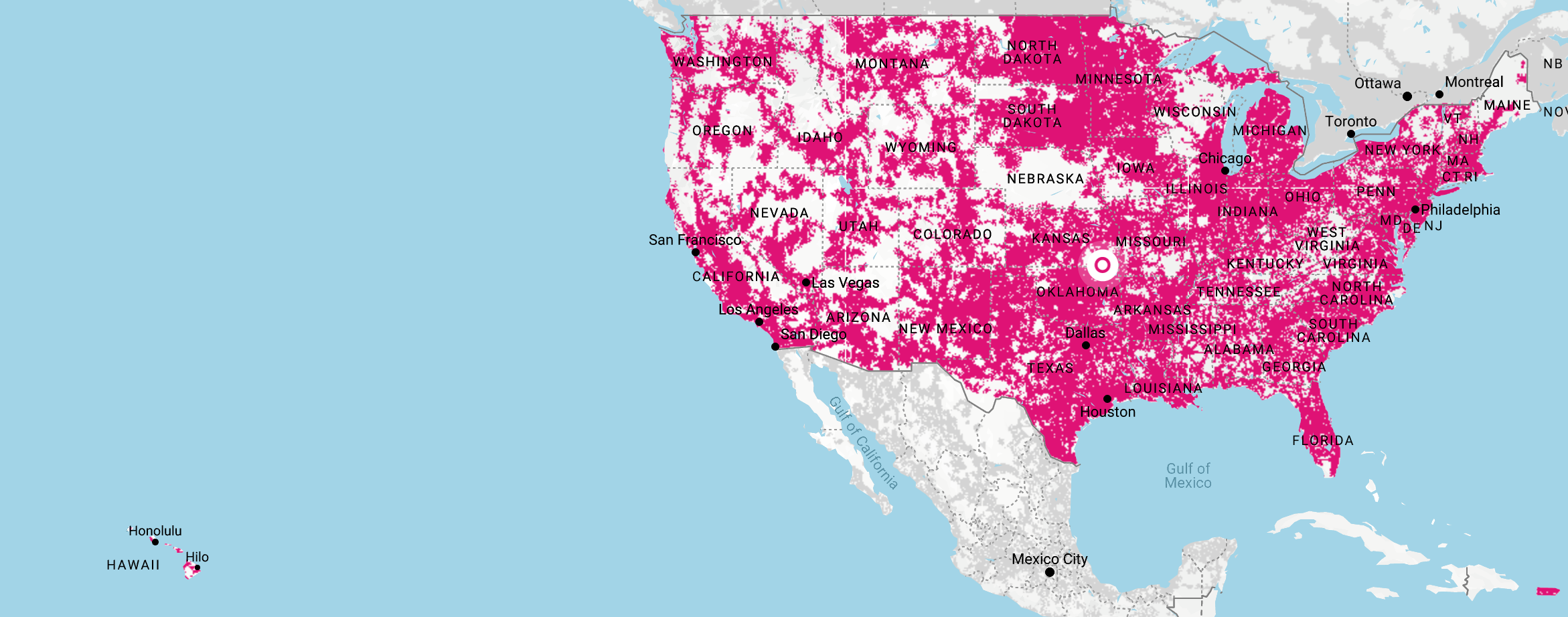 t-mobile-us.png