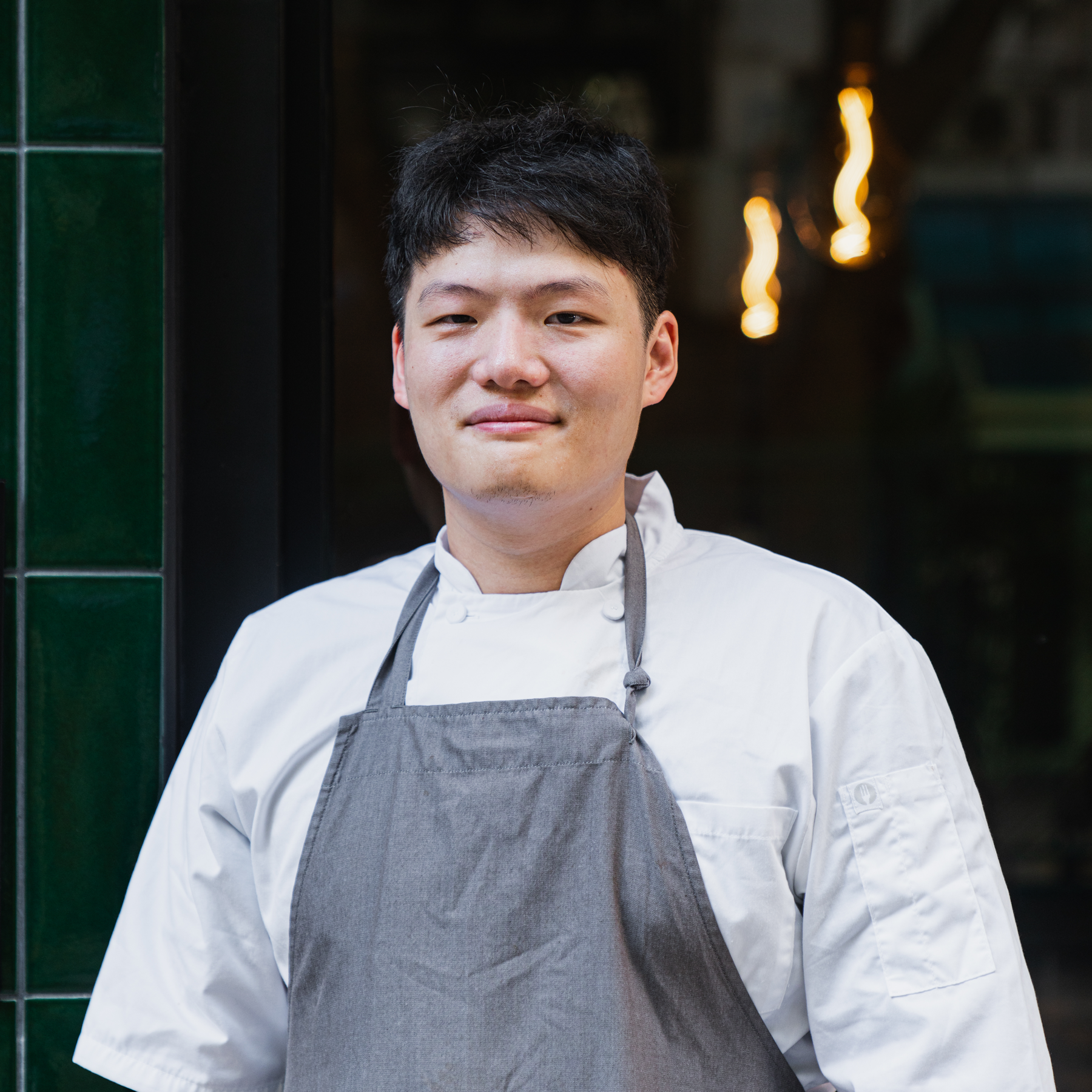 chef-barry-portrait.png