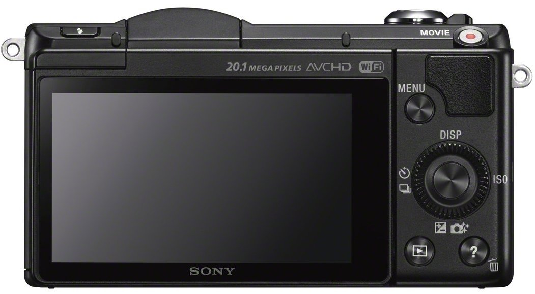 Sony-Alpha5000.jpg