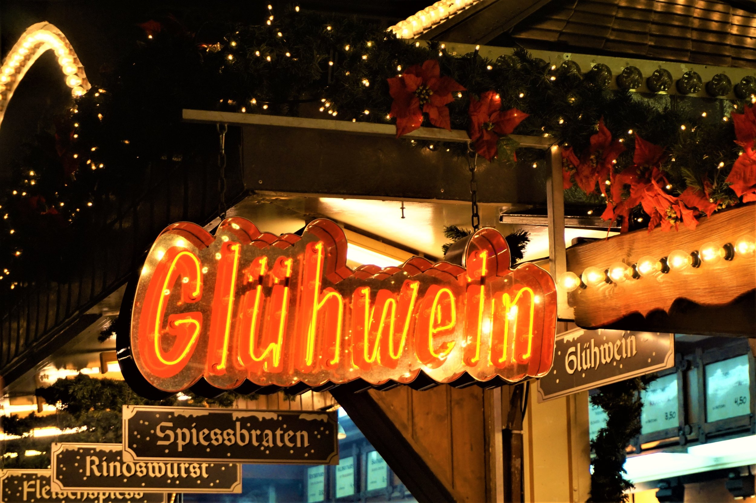 Germany-Frankfurt-Christmas-markets4.jpg
