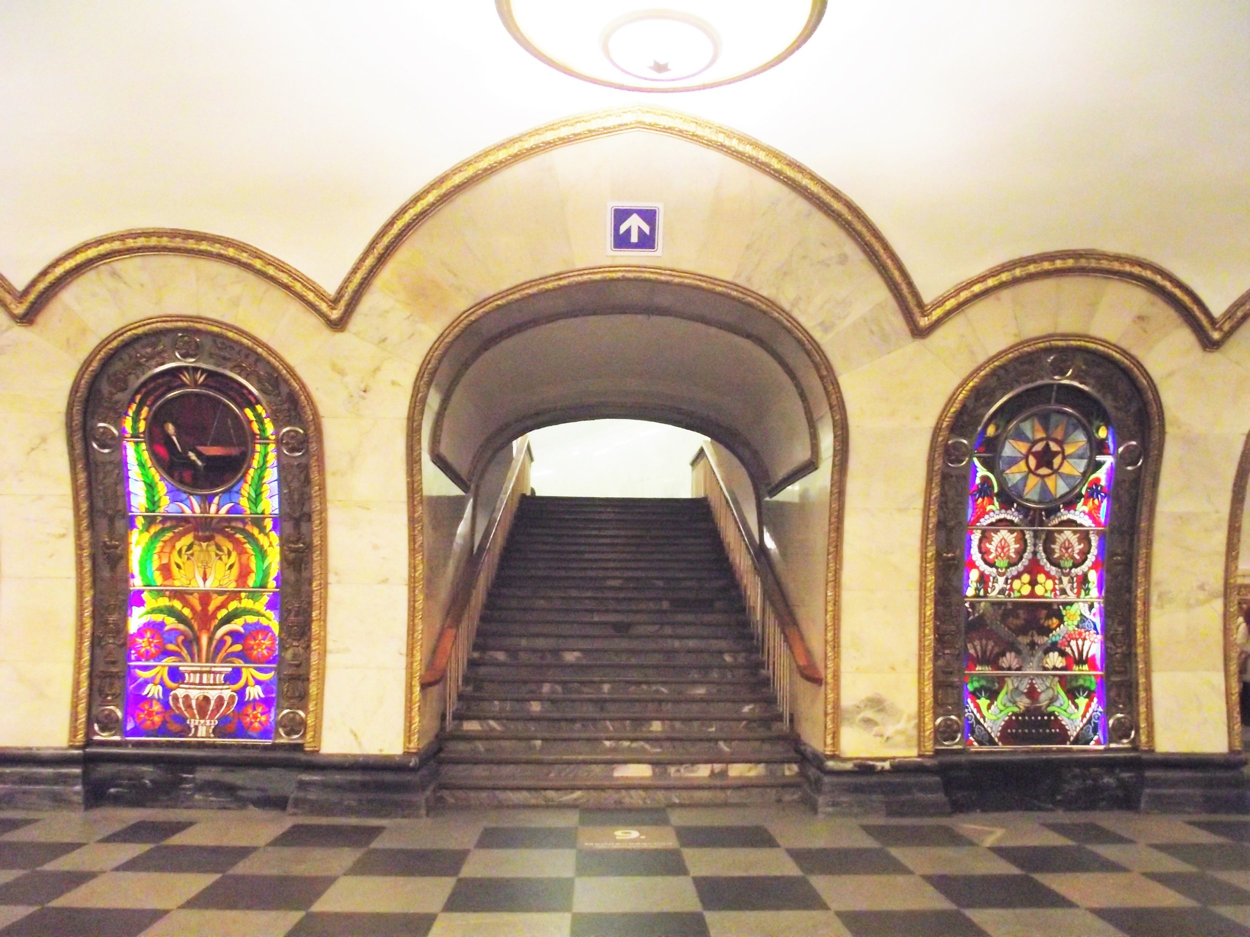 Russia-Moscow-Metro.jpg