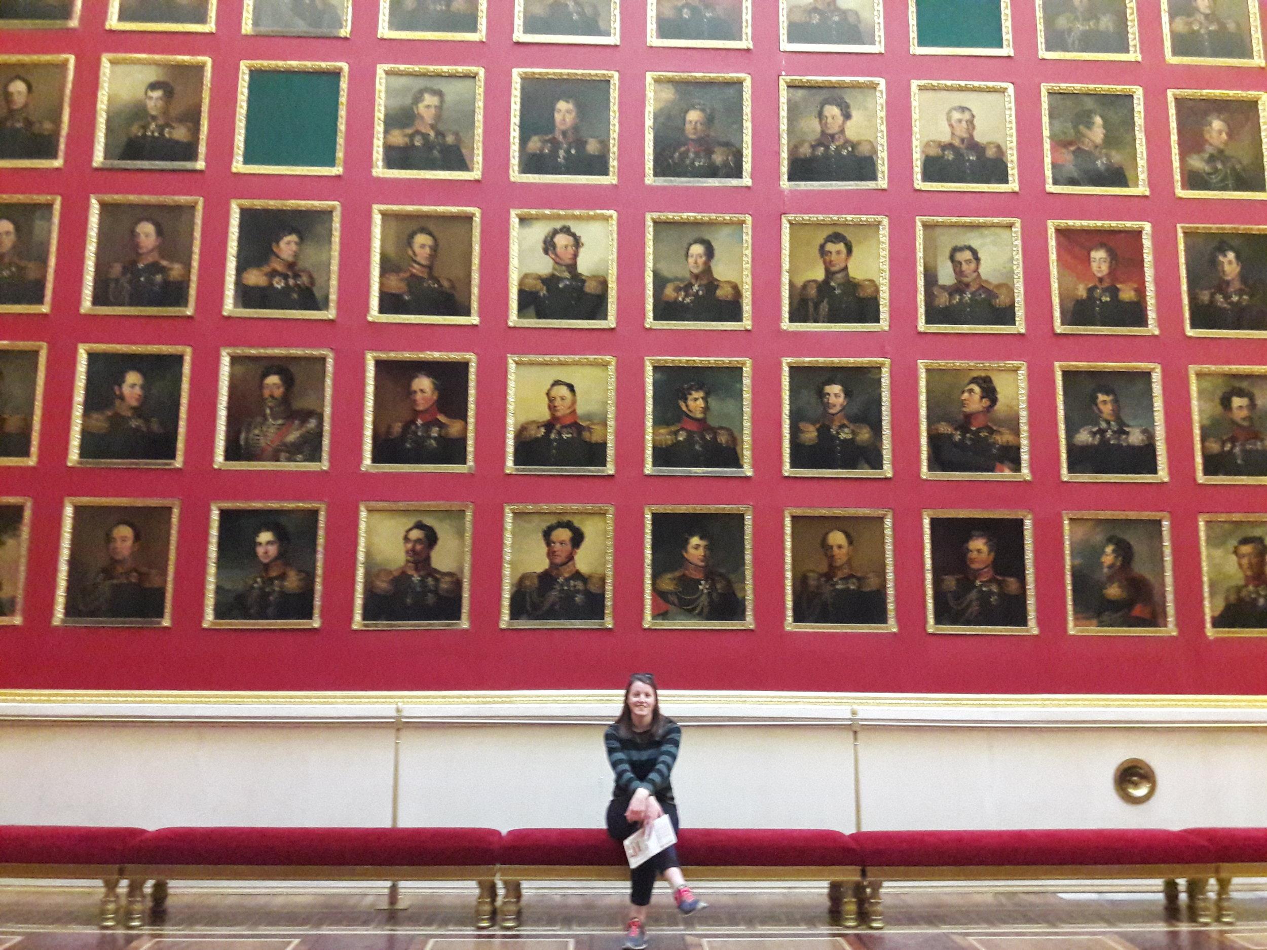 Russia-St.-Petersburg-Hermitage-Museum-2.jpg