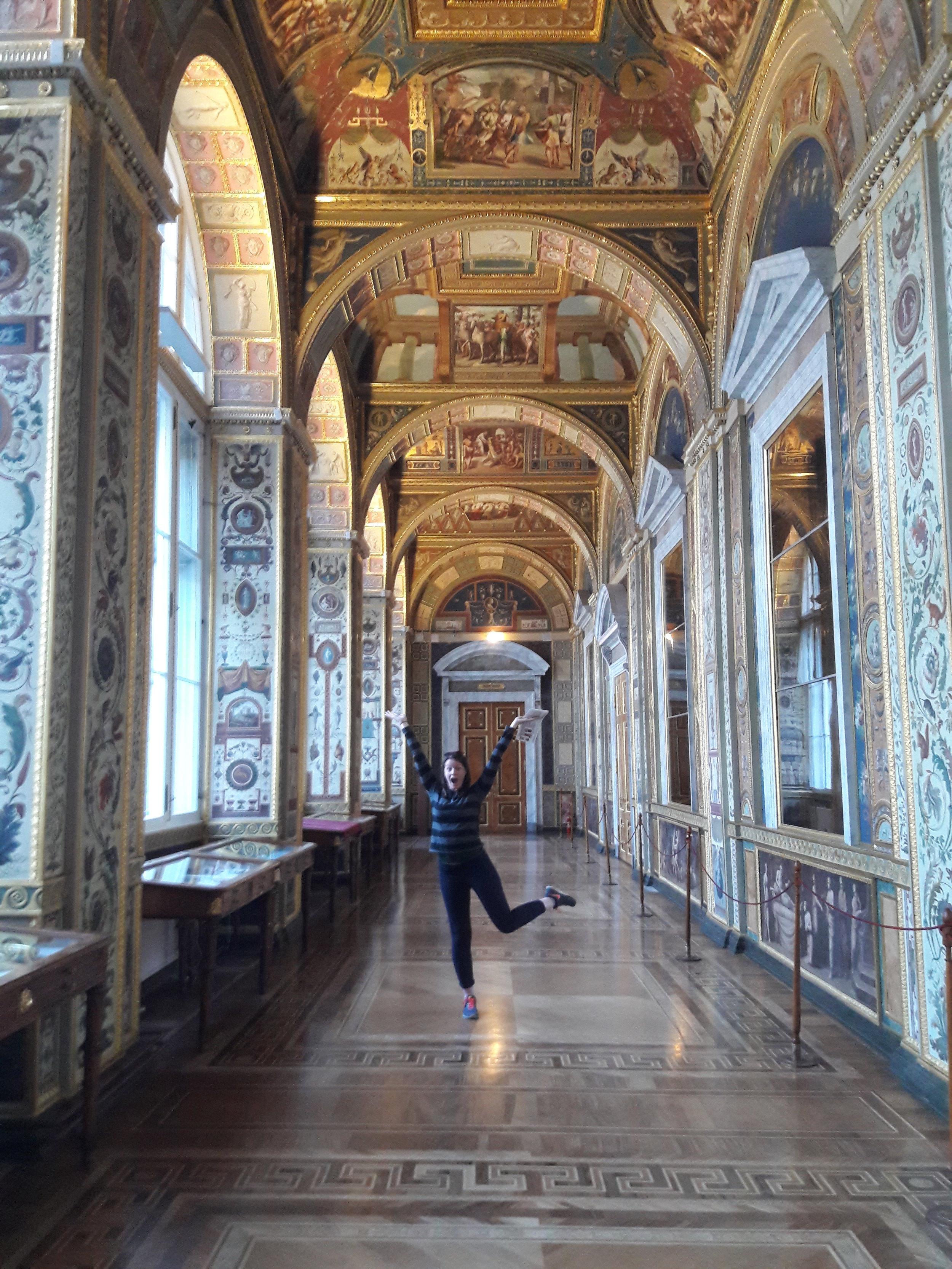 Russia-St.-Petersburg-Hermitage-Museum-3.jpg