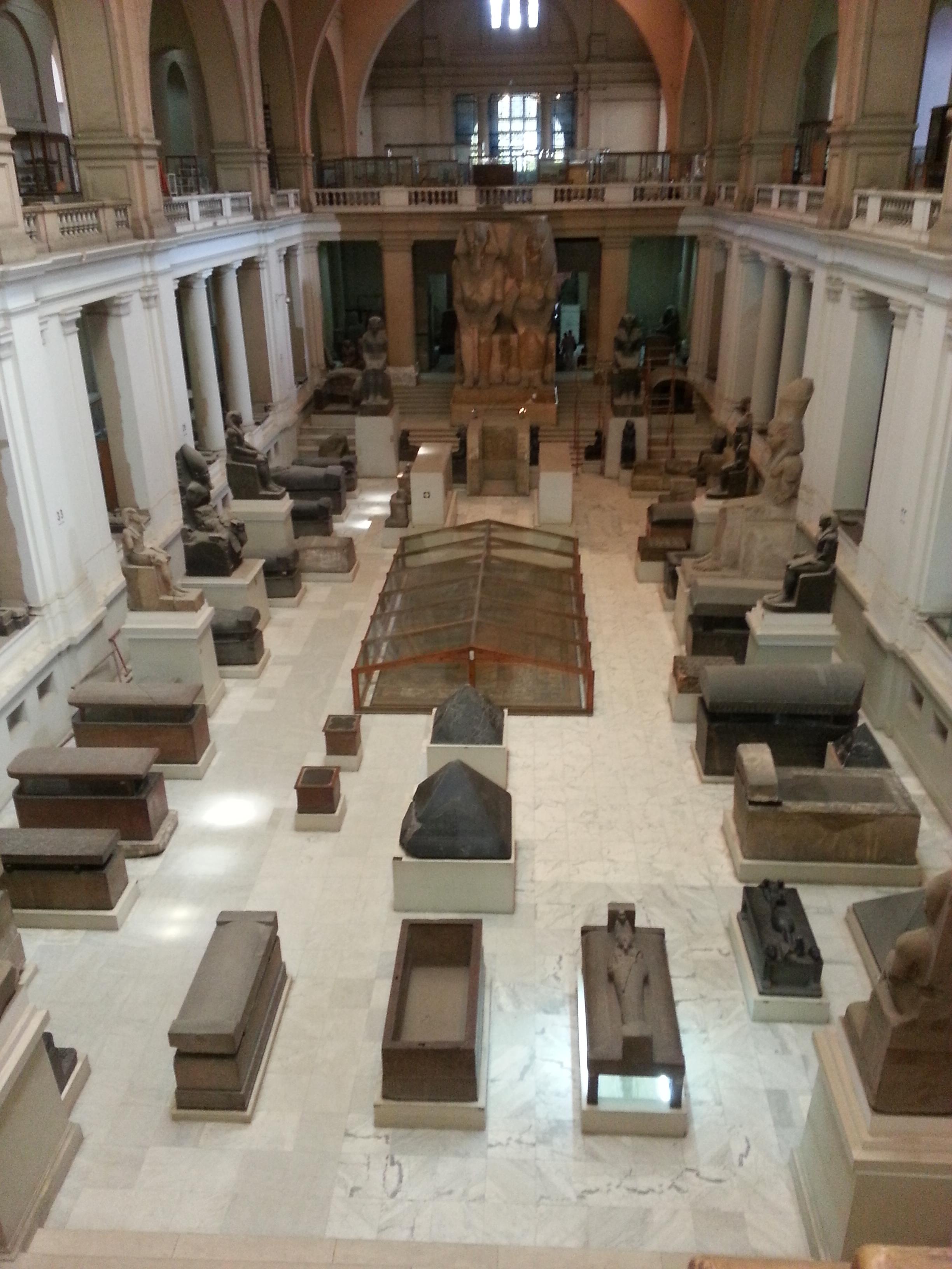 Egypt-Cairo-Egyptian-Museum.jpg