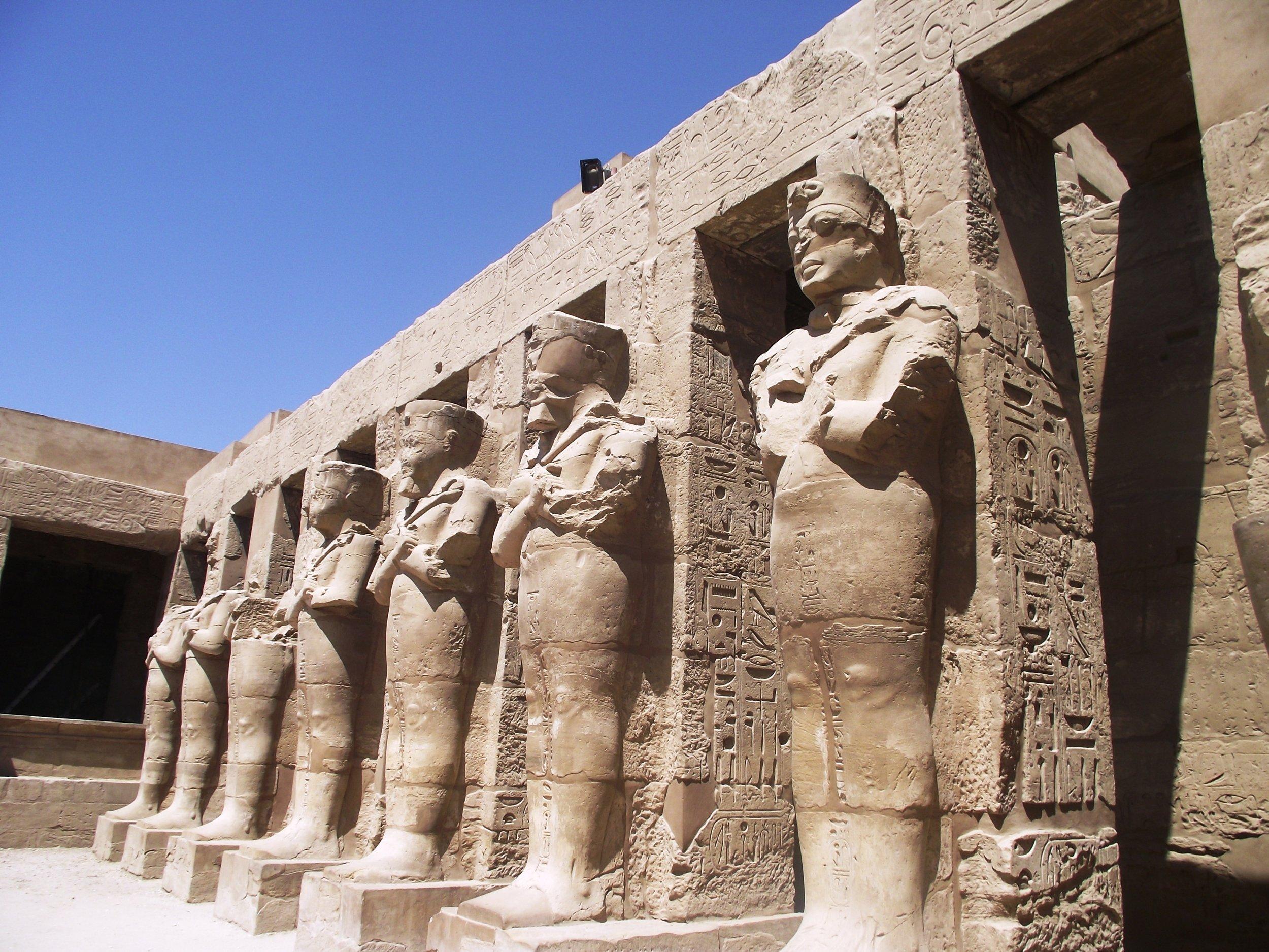 Egypt-Luxor-Temple-of-Karnak.jpg