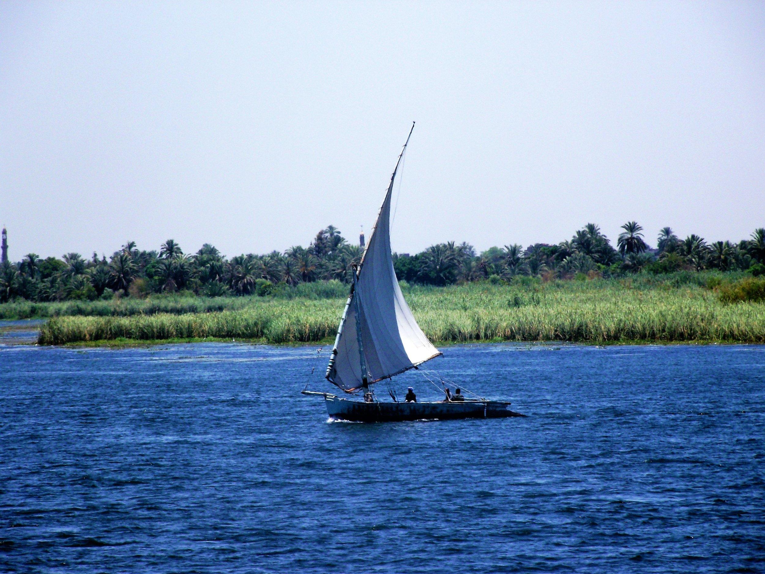 Egypt-Nile-Felucca.jpg