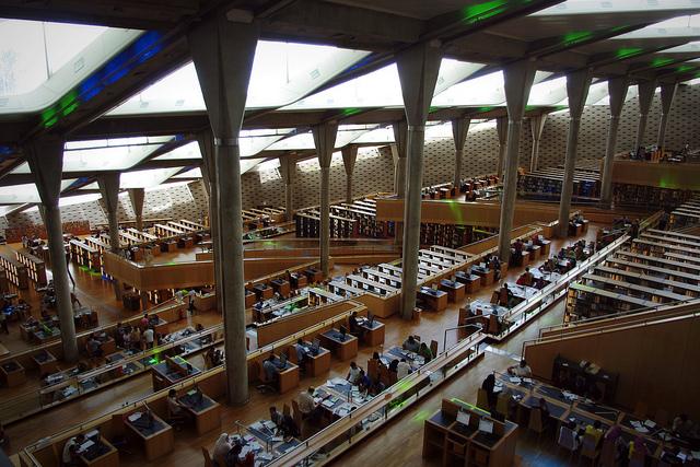Egypt-Alexandria-Library.jpg