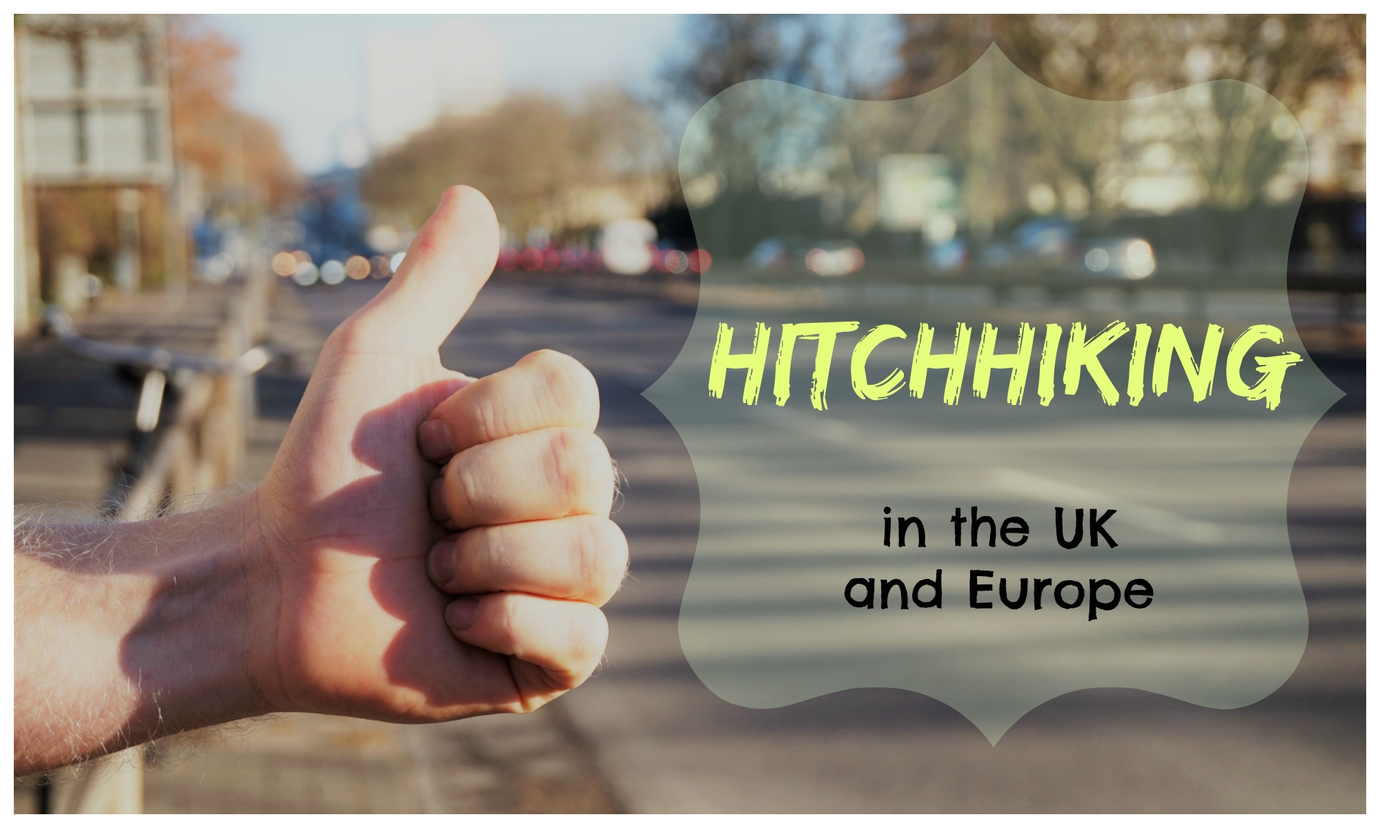 UK-Europe-Hitchhiking.jpg