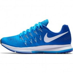 best sports shoes for travel - nike sports shoes