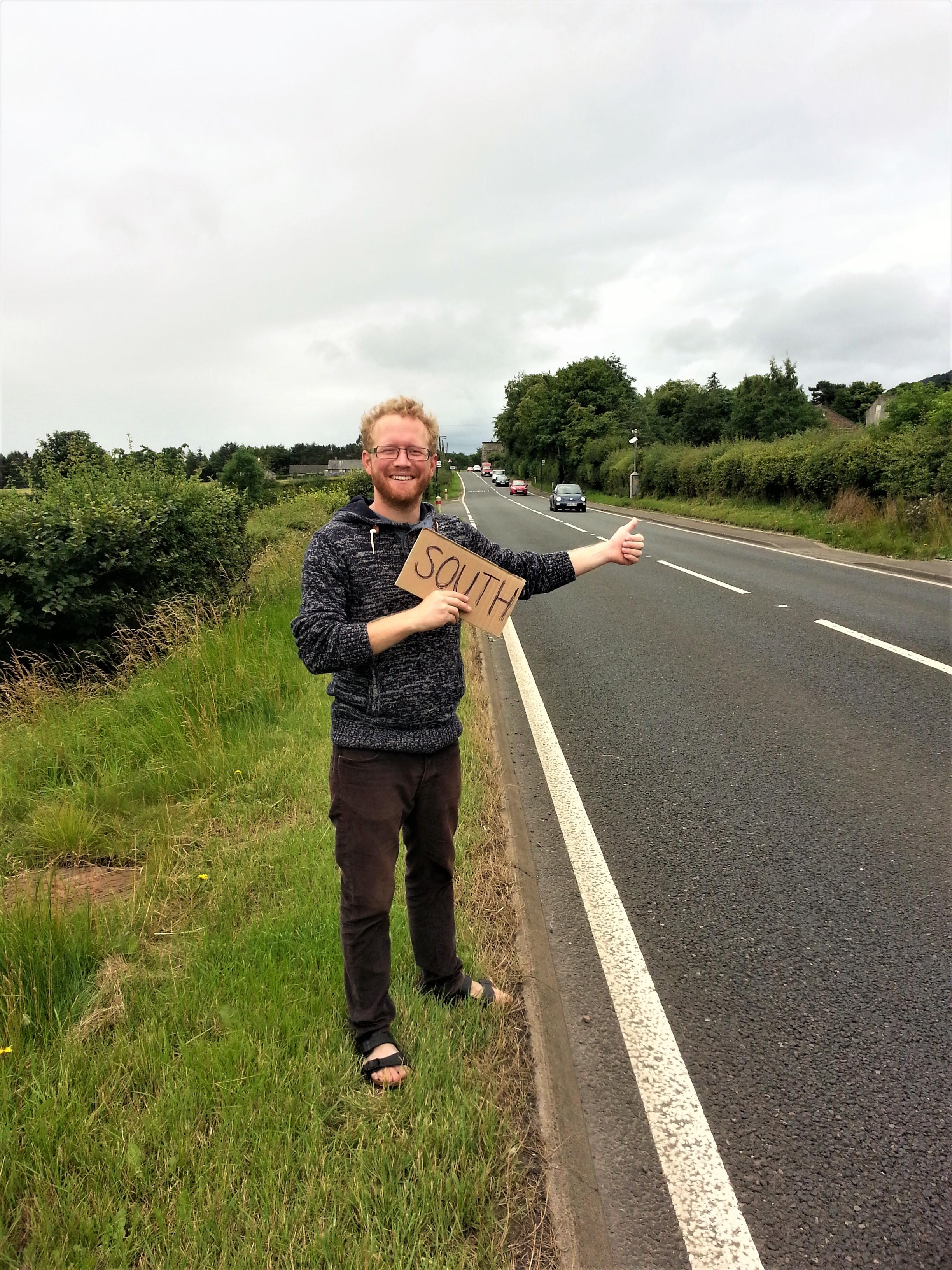 UK Europe Hitchhiking (2).jpg