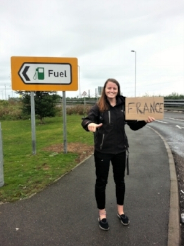 uk-europe-hitchhiking