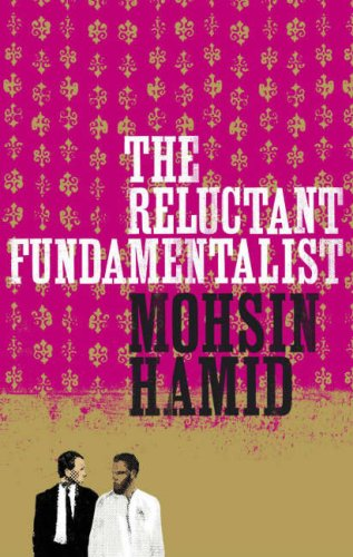 Reluctant_Fundamentalist.JPG