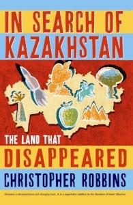 Astana Kazakhstan.jpg