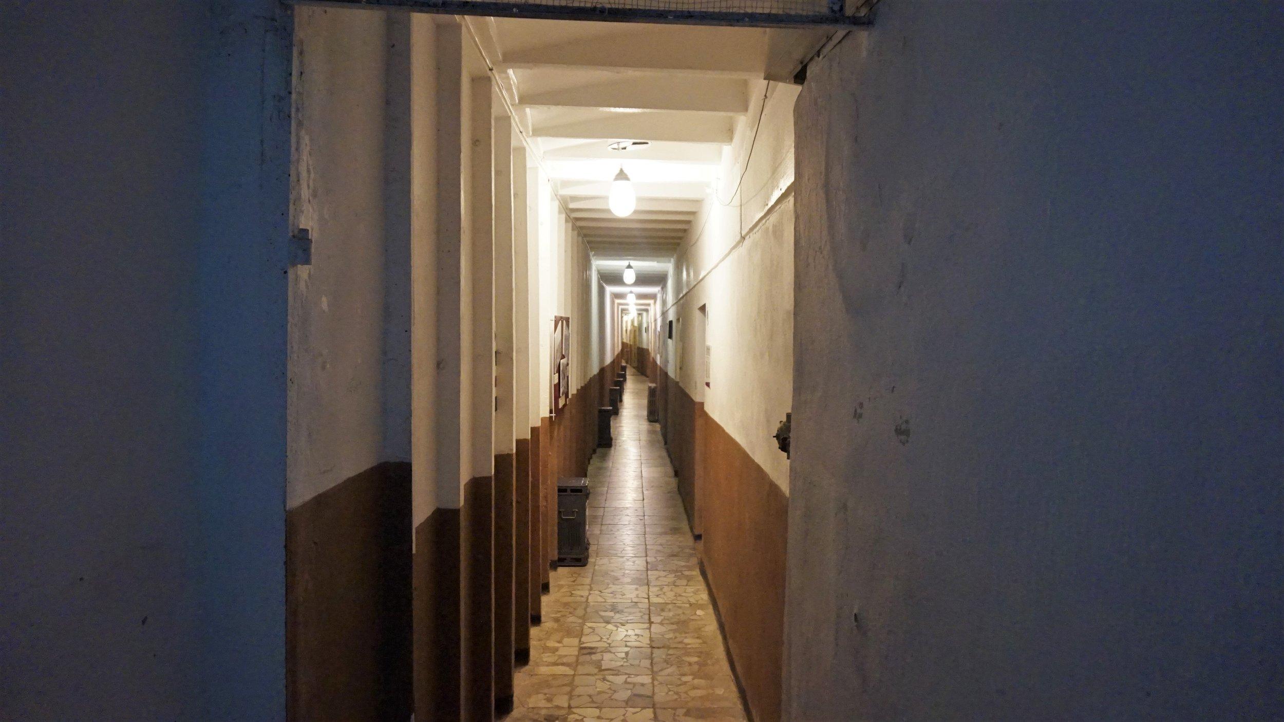 bunkart museum tirana top things to do in albania