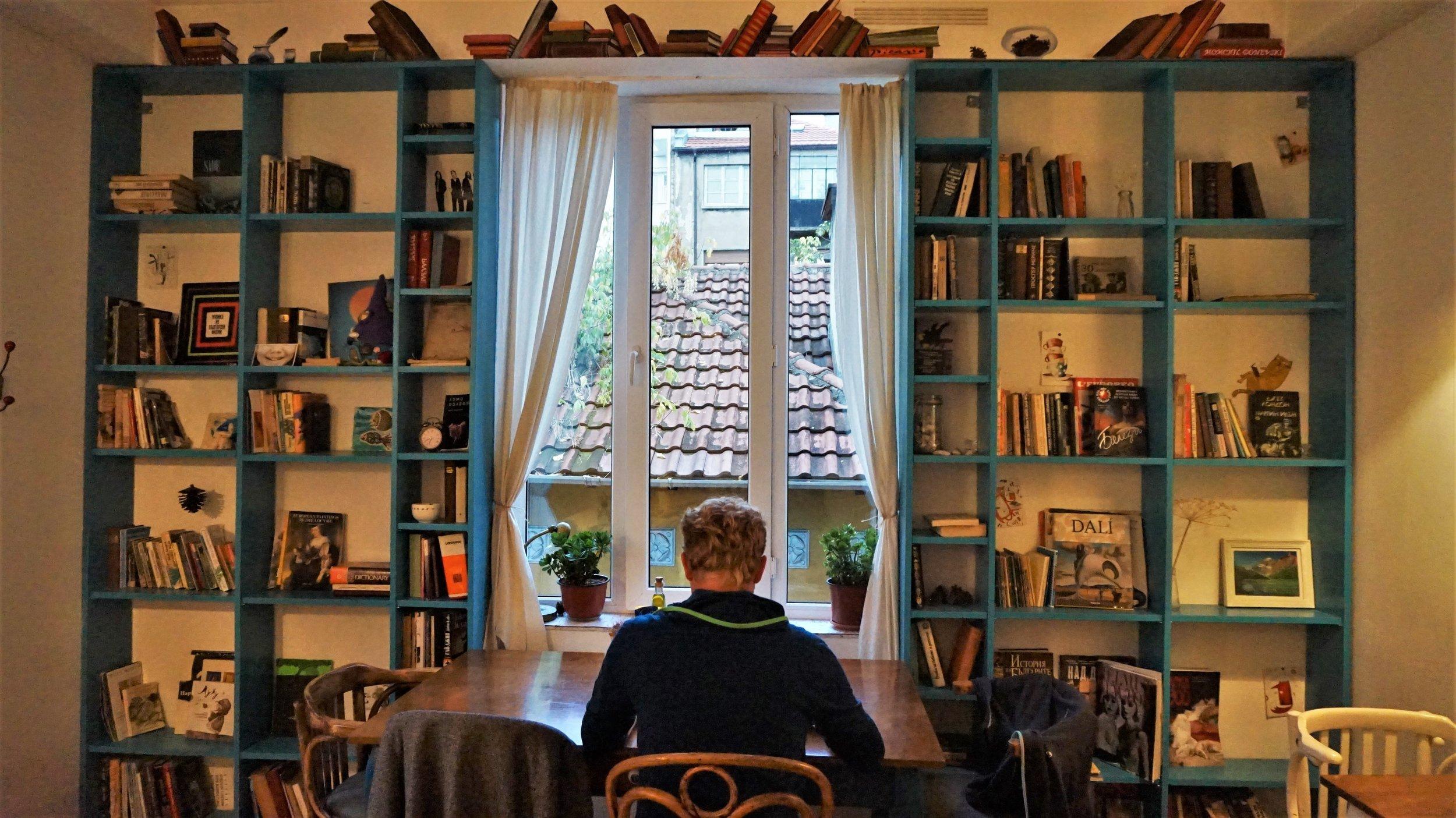 the little things restaurant sofia-min.jpg