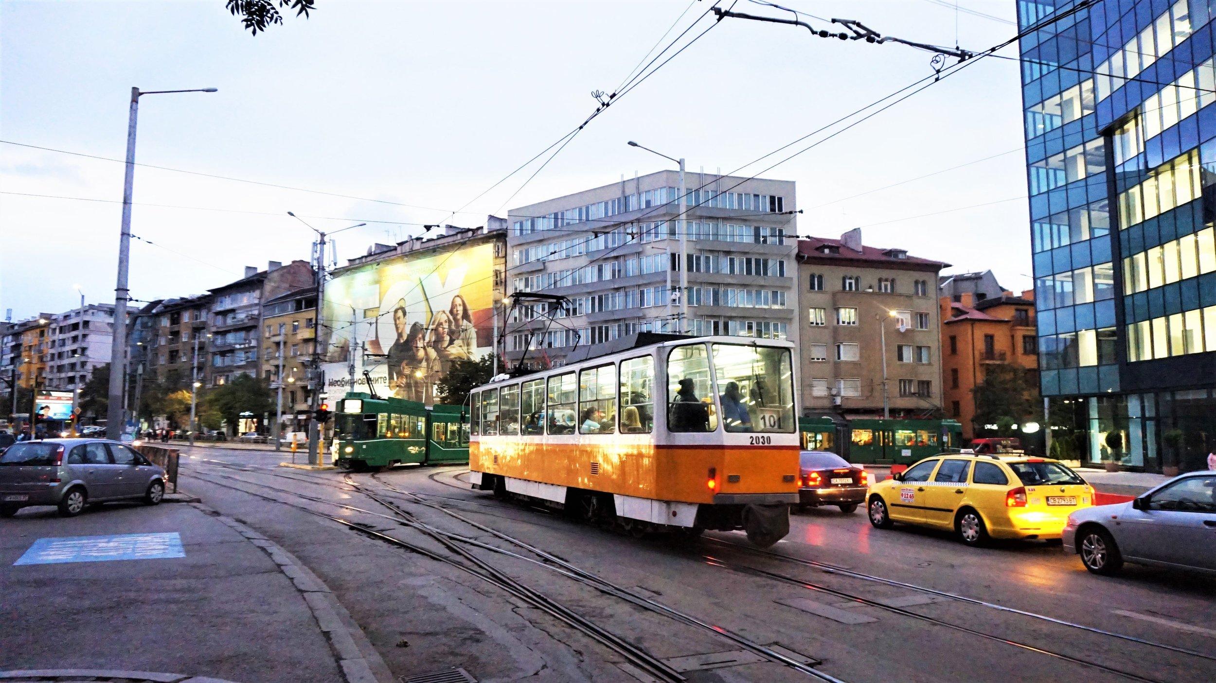public transport sofia-min.JPG