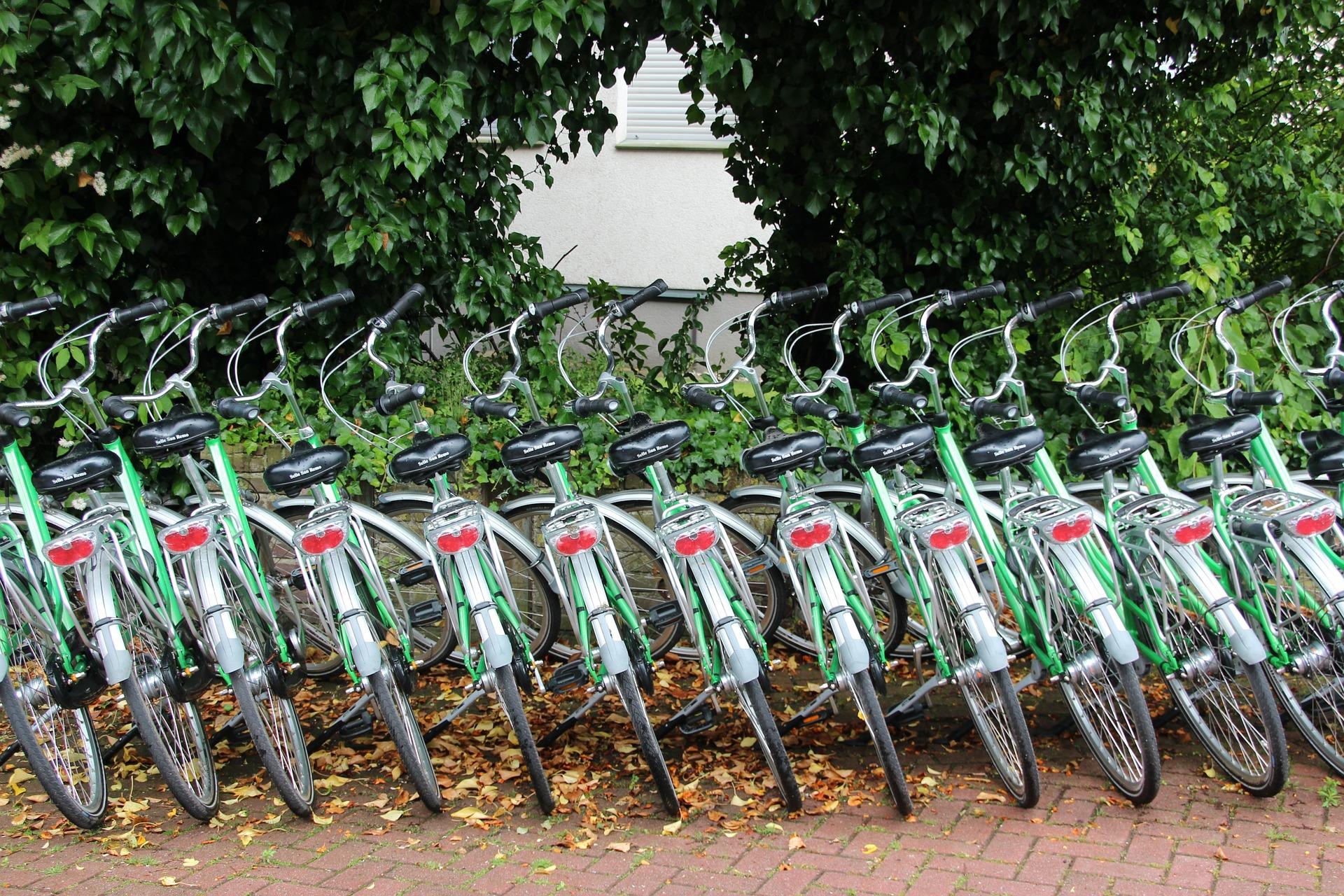 free bike tour sofia bulgaria
