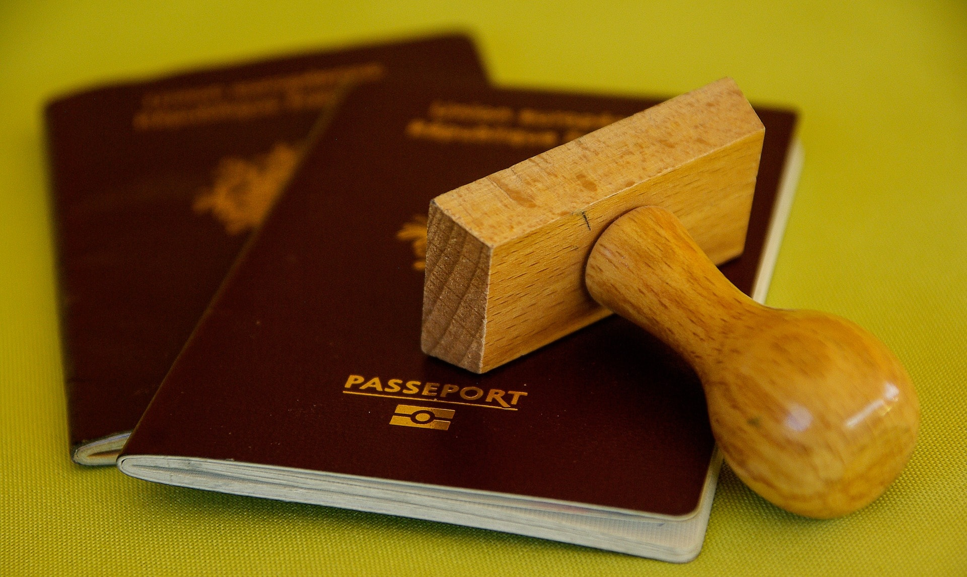 visas in the Balkans road trip planning