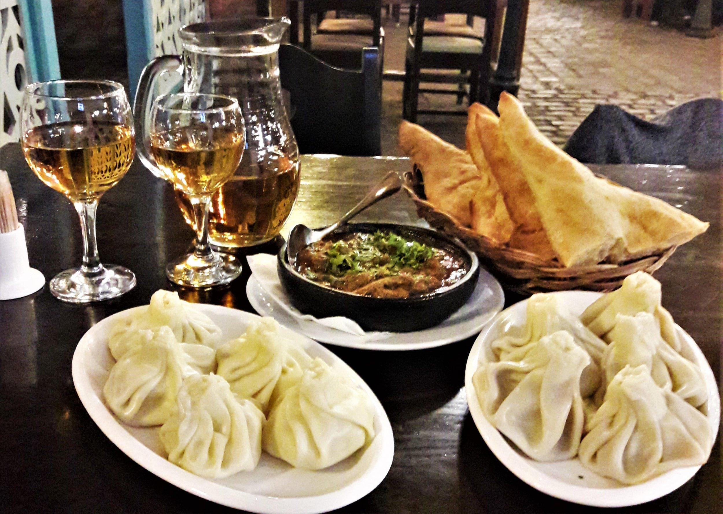 khinkali georgian dumplings-min.jpg