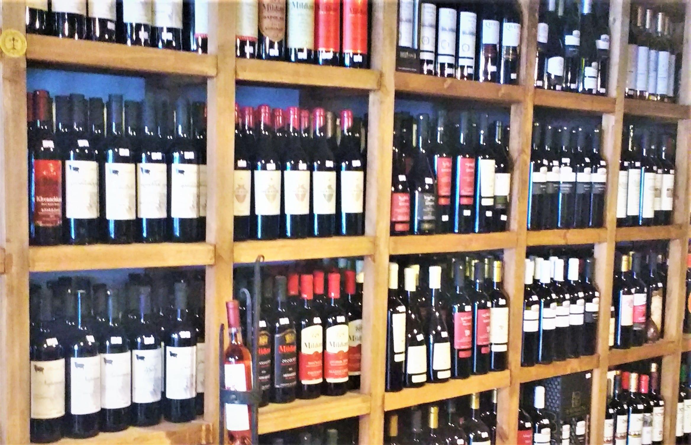 wine georgia-min.jpg