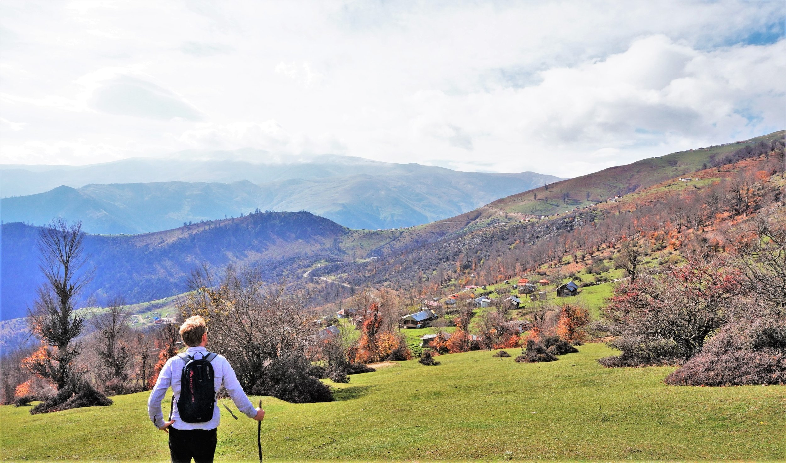 hiking in the north of iran rasht-min.jpg