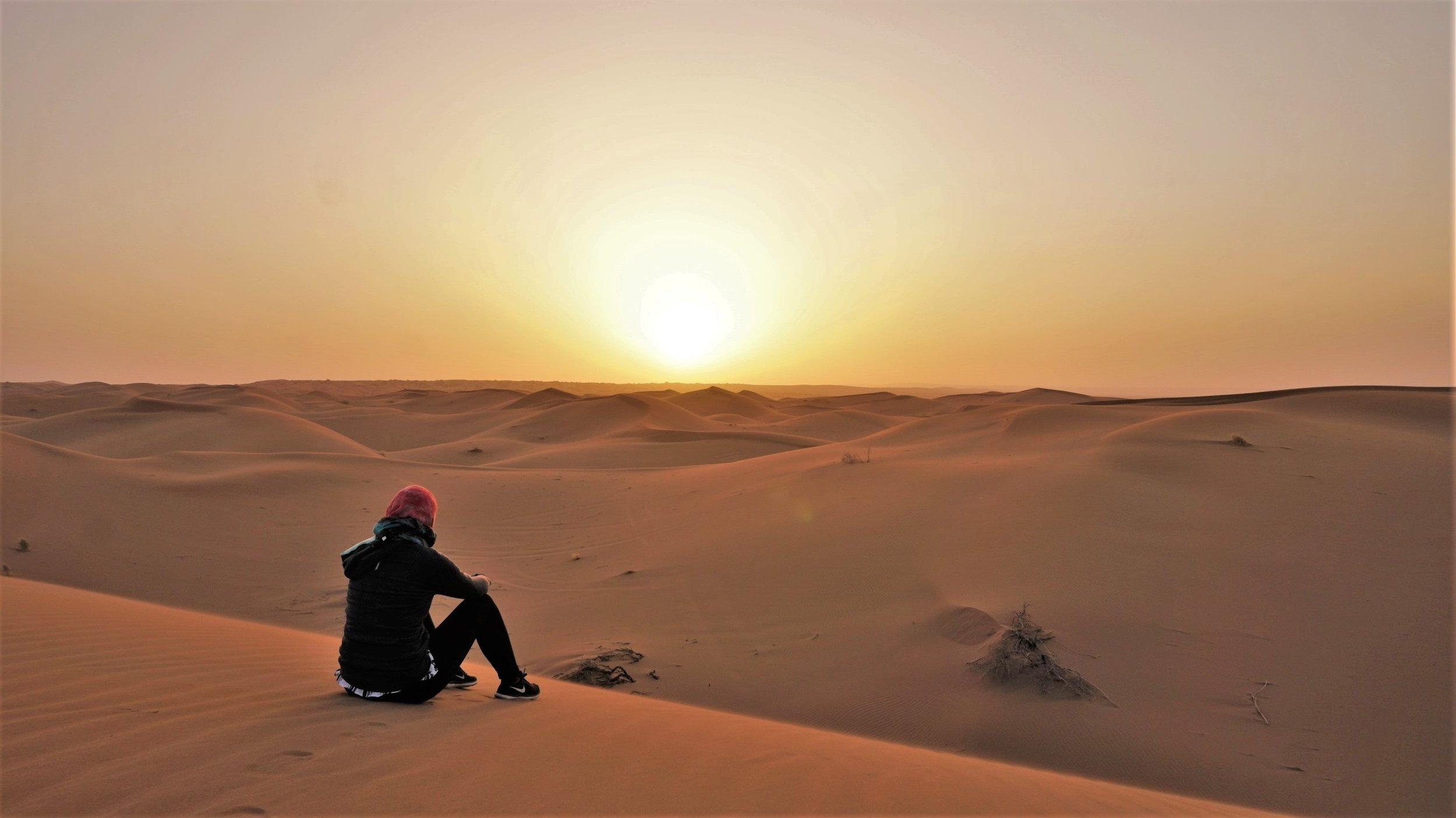 sunset in the desert iran-min.jpg