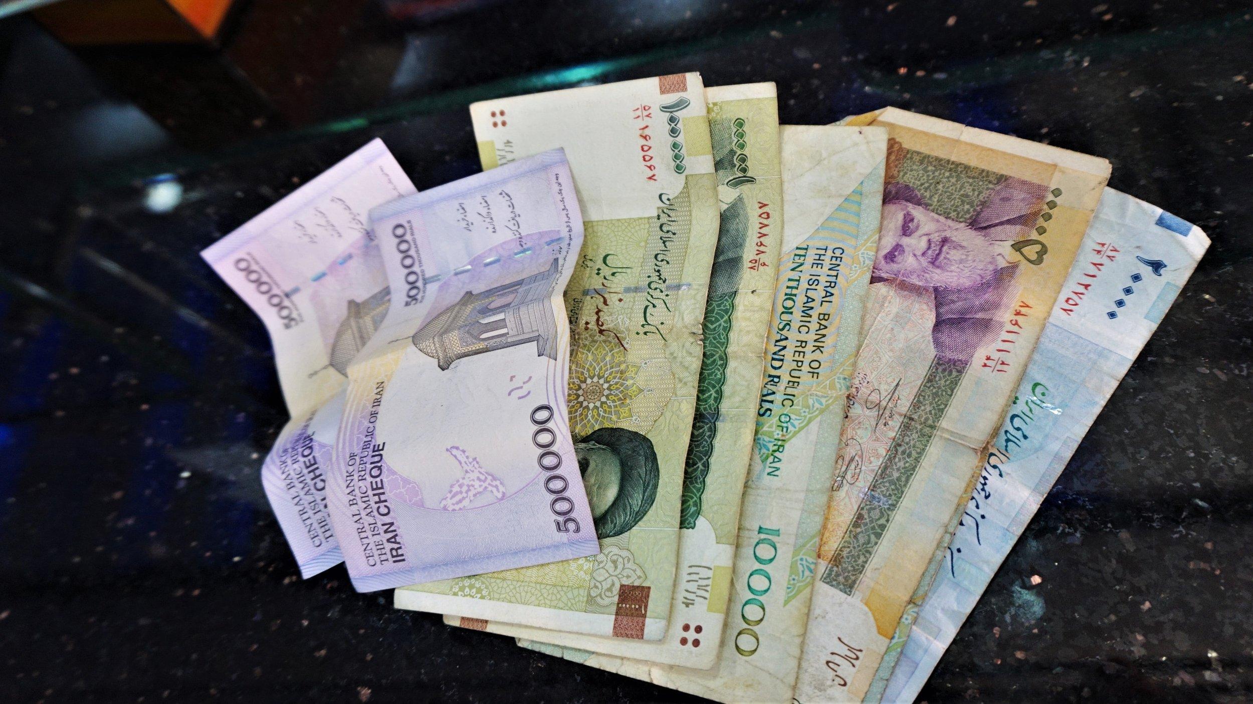 iranian money-min.JPG