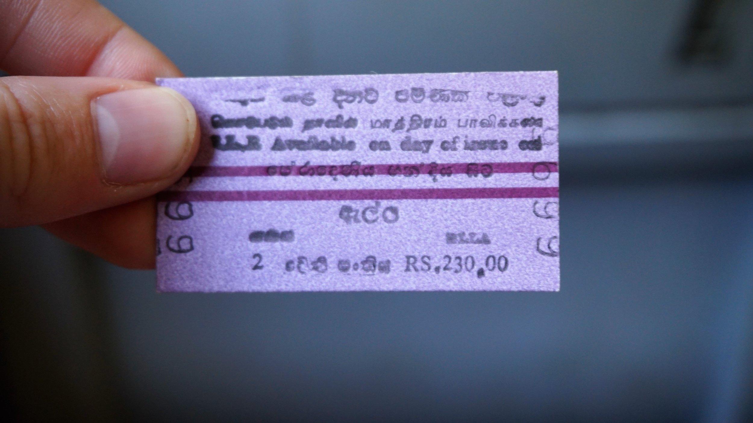 Sri Lanka train ticket-min.jpg