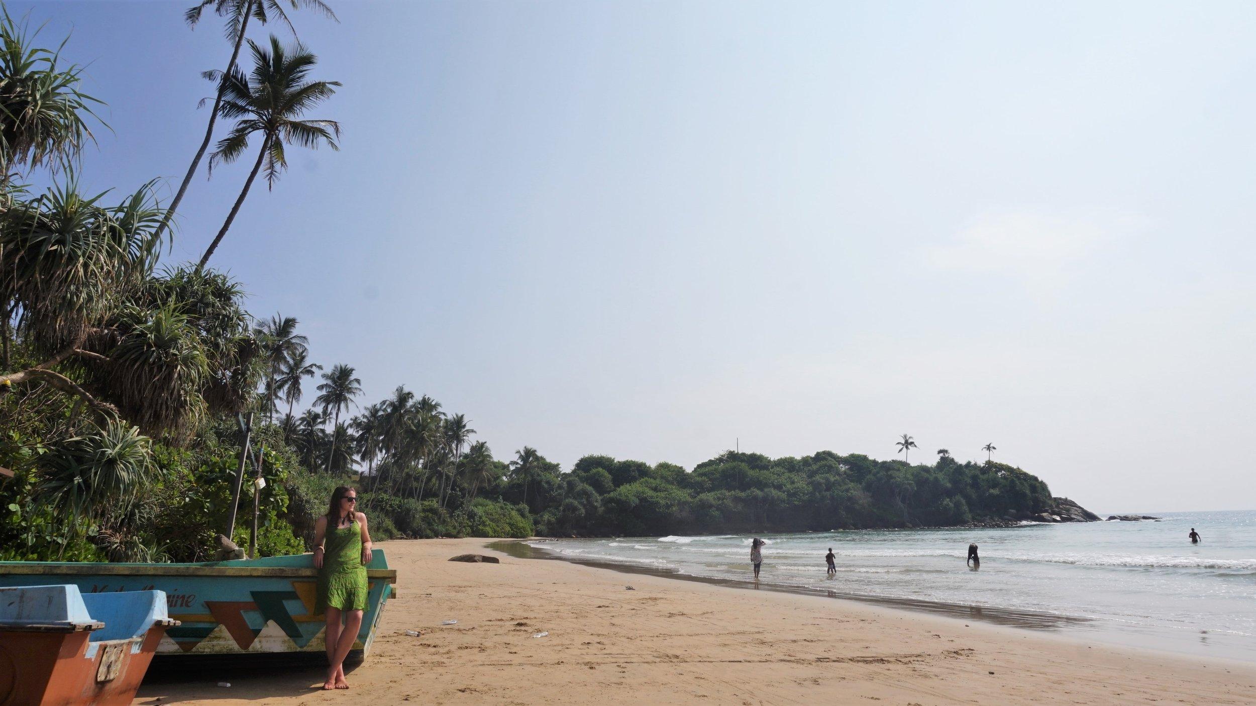 Sri Lanka itinerary Dikwella-min.jpg