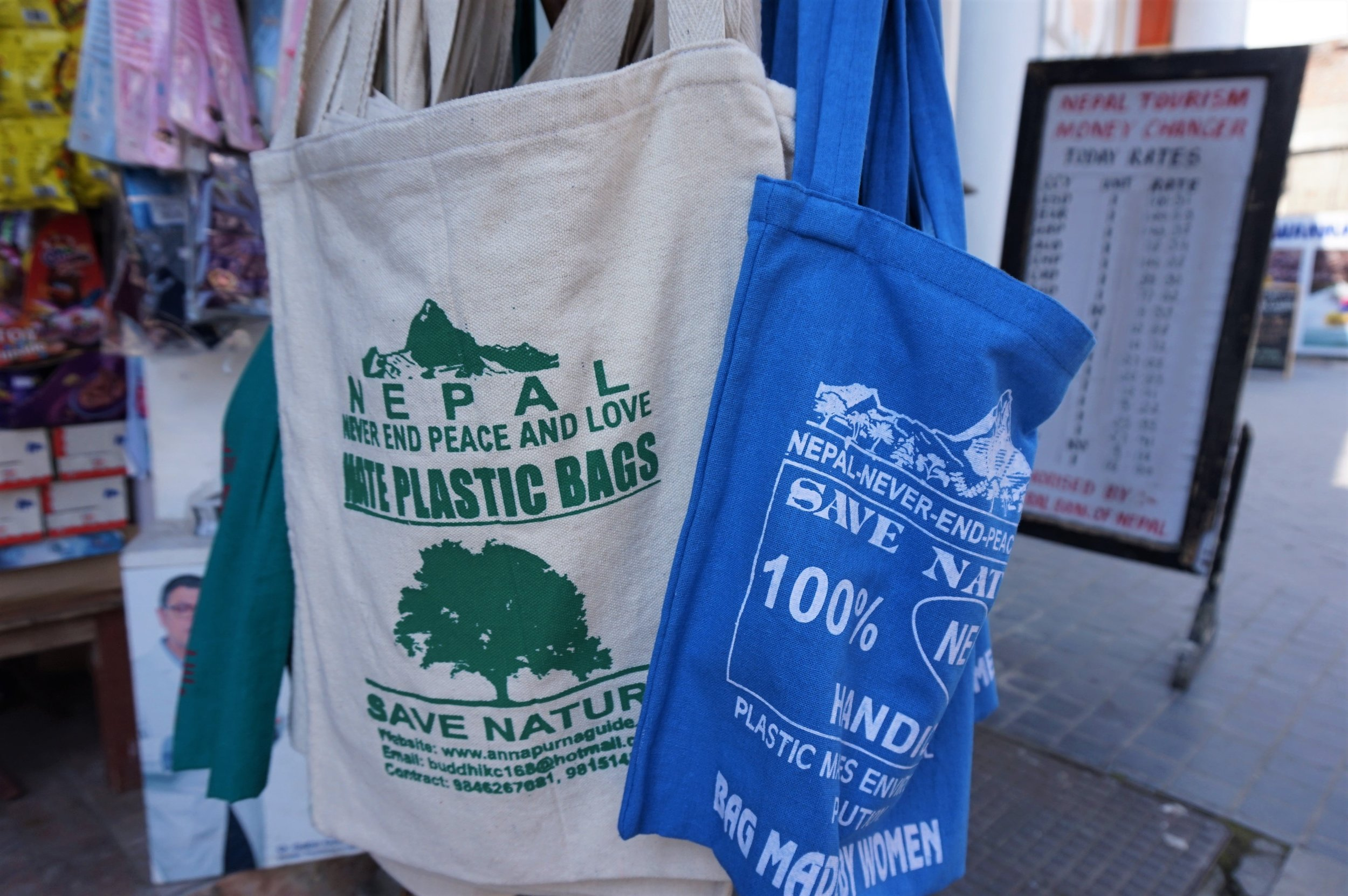 nepal no plastic bags-min.jpg