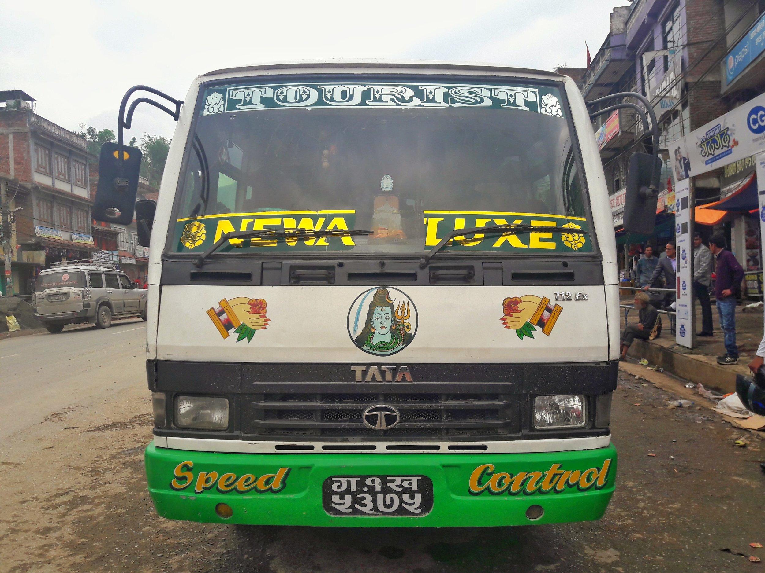 Transportation in Nepal.jpeg