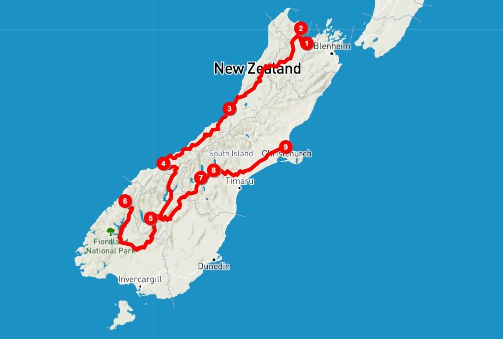 South Island Route 1.jpg