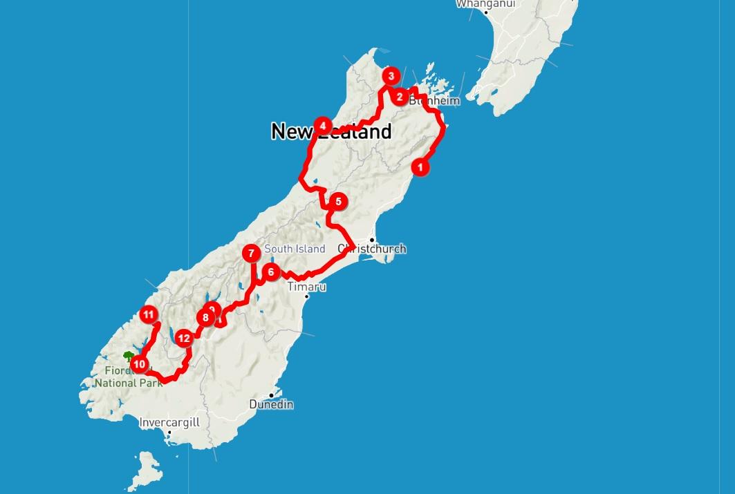 South Island Route 2.jpg