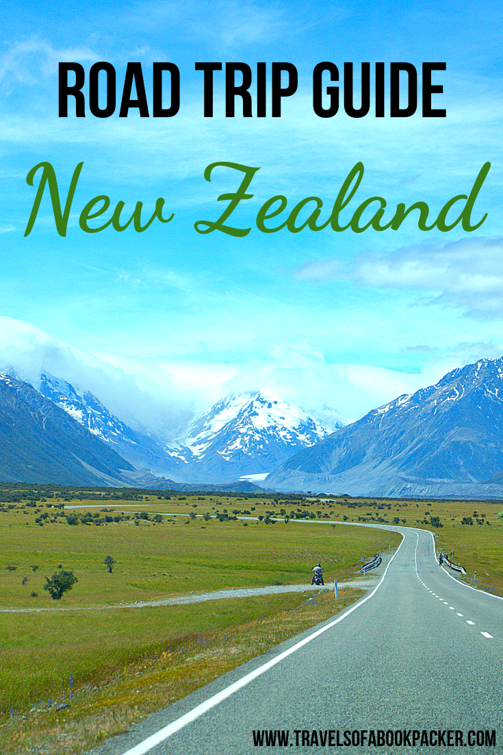 If you're planning a road trip in New Zealand this is the guide for you. This article has everything you need to know about planning your New Zealand road trip. Including answers to all your New Zealand road trip questions like how are the road conditions and how much does it cost to travel in New Zealand? #newzealand #roadtrip #travel #traveltips #travelguide #traveldestinations #traveltipsforeveryone #driving #roadtrippin #tourism #backpacking #travelplanning