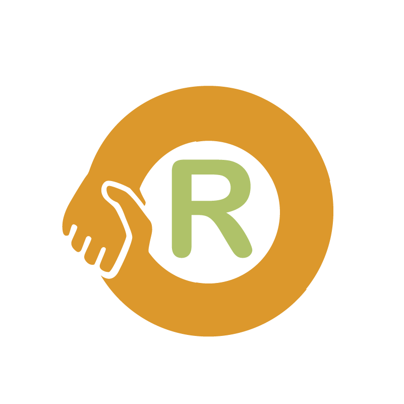 recidar_web_icono-28.png