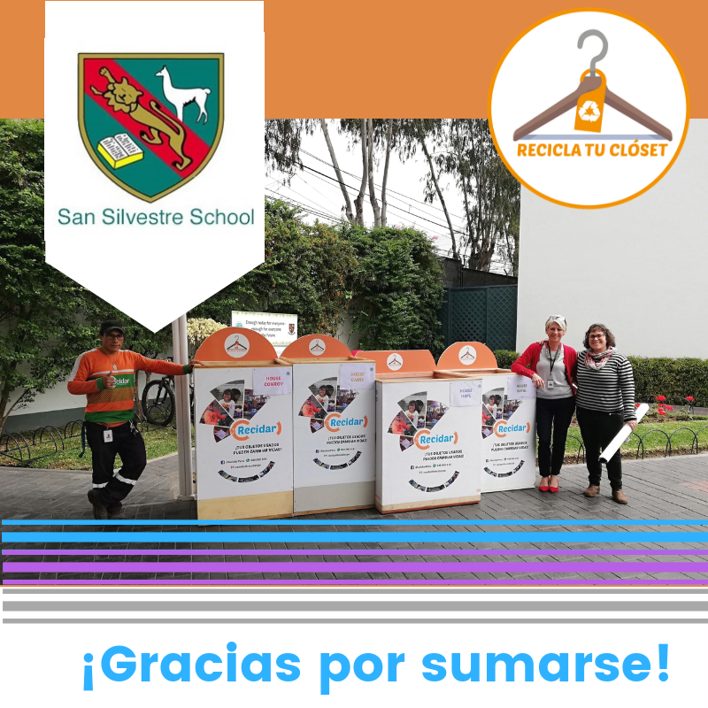 San Silvestre (1).png