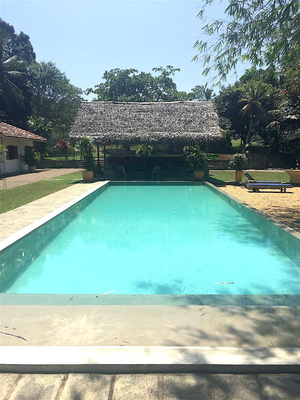 Sri-Lanka-Yoga-Retreat-Ali-Gilling-14.JPG