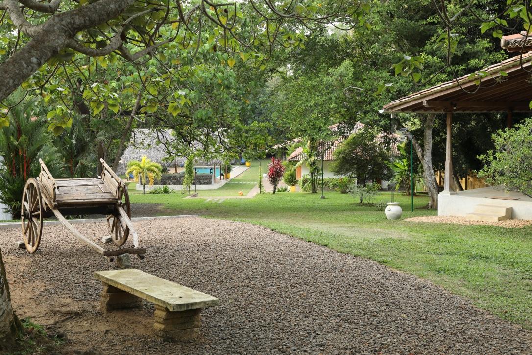 Sri-Devi-Retreat-Sri-Lanka-11.jpg