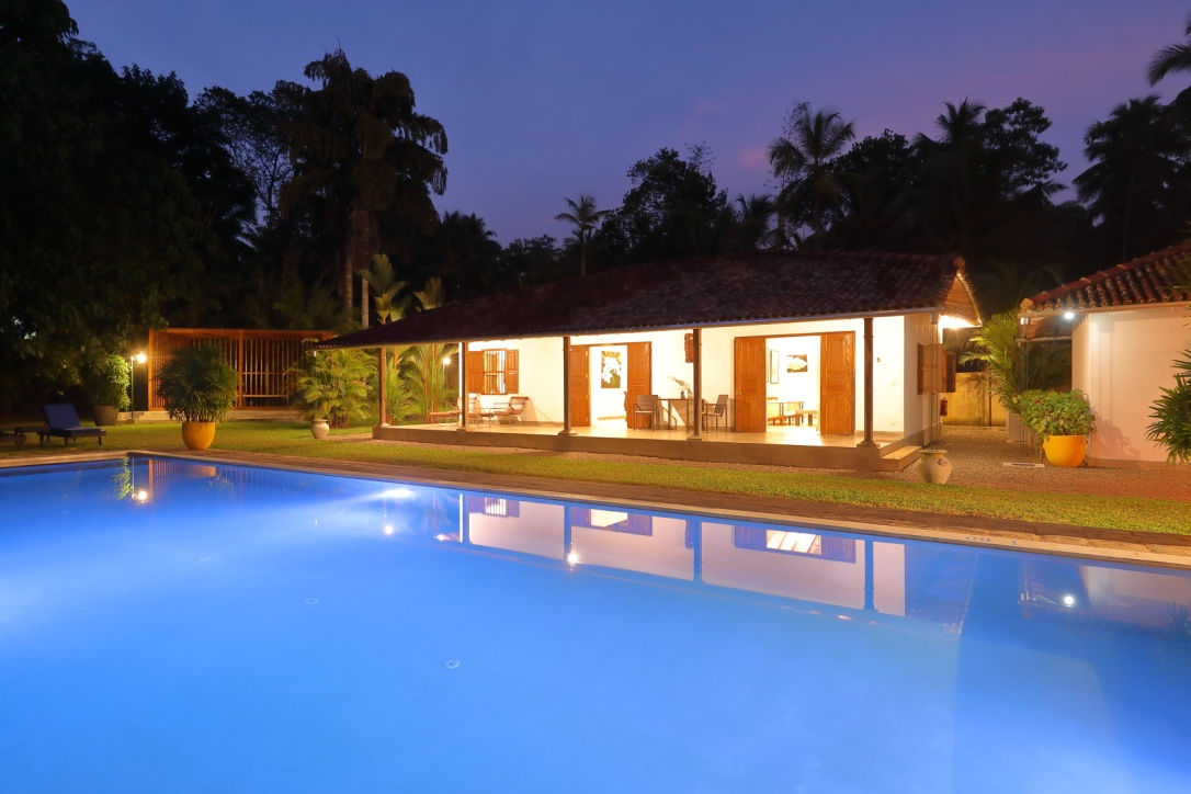 Sri-Devi-Retreat-Sri-Lanka-12.jpg