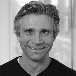 Hans Andreasson. Pollex AB.
